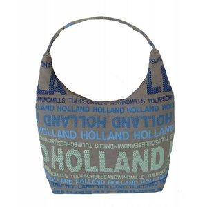 Robin Ruth Fashion Schulter-Holland - Robin Ruth