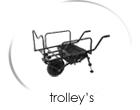trolley's