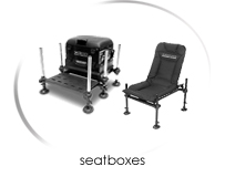 seatboxes