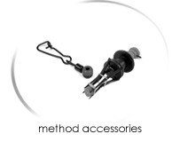 method accessories