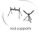 rod supports