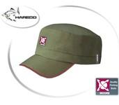 ccmoore army cap