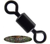 gardner covert rolling swivels