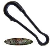 gardner covert easi clips
