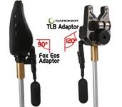 gardner attx angle adaptors