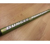 elite bungee powerstar  ***SALE***