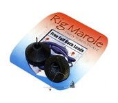 rig marole free fall  back leads