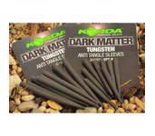 korda anti tangle tungsten