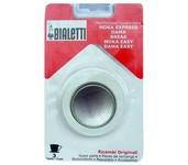 bialetti reserve ringen en filterplate