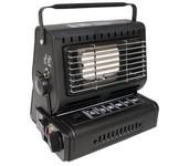 elite heater - kachel