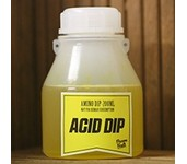 dreambaits dip acid 200 ml