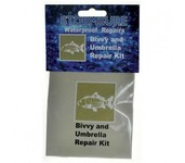 stormsure bivvy & umbrella repair kit