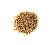 pallatrax dried naturals maggots