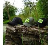 ridgemonkey original cap **SALE**