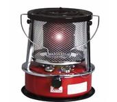elite hetrotech heater & cooker