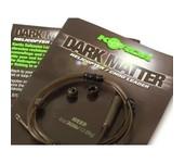 korda dark matter helicopter/ chod leader