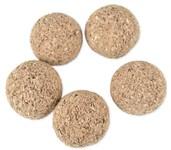 carpzoom cork balls