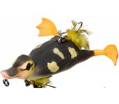 savage gear suicide 3d duck