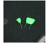 korda 20 x pins for rig safes