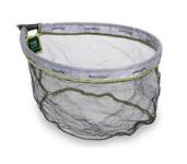 matrix fishing supa lite free flow landing nets **SALE**