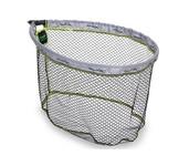 matrix fishing carp landing nets **SALE**