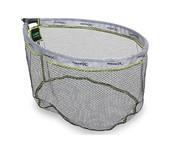 matrix fishing carp rubber landing net **SALE**
