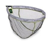 matrix fishing silver fish landing nets **SALE**