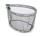 matrix fishing fine mesh landing nets **SALE**