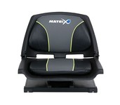 matrix fishing swivel seat including base **SALE**