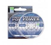 preston precision power