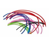 preston silicone for stick floats