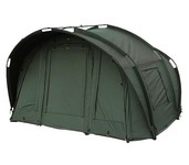 rod hutchinson cabrio 2 man bivvy ***SALE***