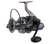 anaconda power carp lc 14000 **SALE**
