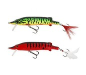 westin mike the pike hard lure