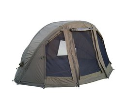 elite karstenn air bivvy 1man **SALE**