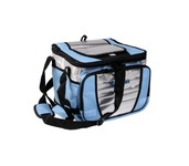 vercelli cooler bag