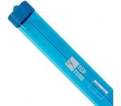 preston top kit tube