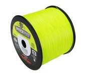 spiderwire stealth smooth 8 yellow 1800m