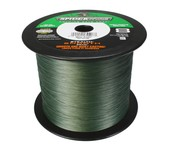 spiderwire stealth smooth 8 moss green 1800m