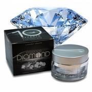 DietEsthetic Diamond Essence Crème 50ml