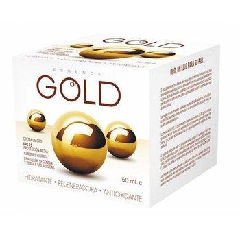 DietEsthetic Gold Essence Crème 50ml