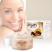 DietEsthetic Argan crème