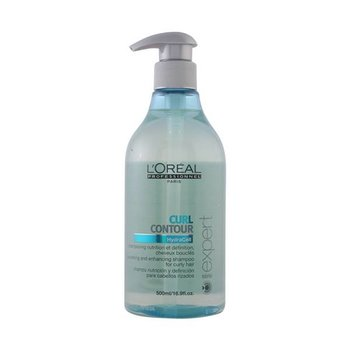 L'Oreal shampoo voor krullen, Hydracell Shampoo Curl Contour 500 ml