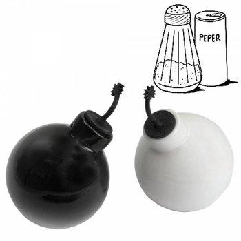 """""""La Bomba"""" Peper en zoutstel"""