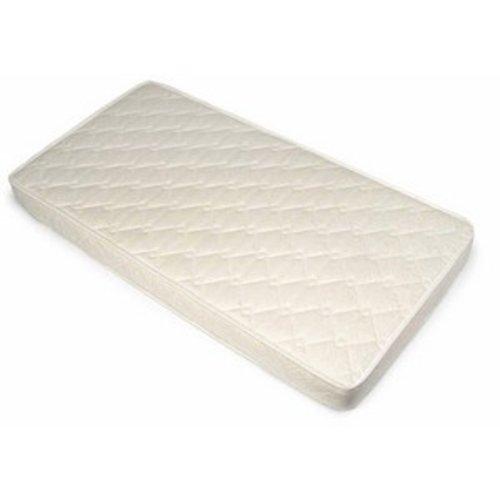 Ravenna Polyether matras SG40 DE LUXE