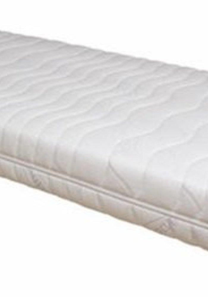 Pocketvering matras Basic