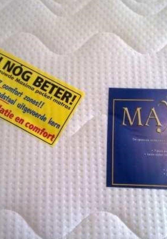 Pocketmatras Maxima