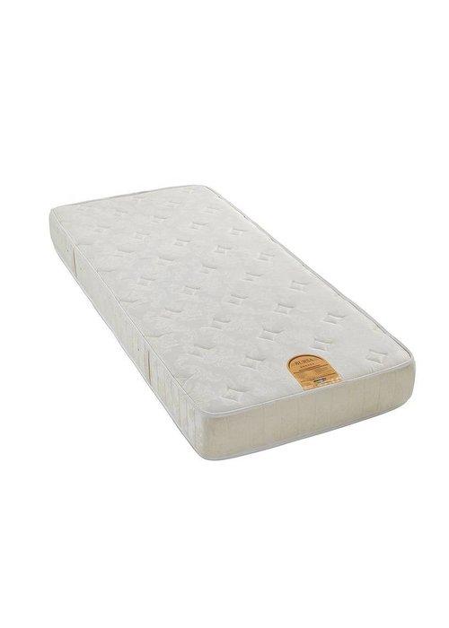 Bursa Bonell Binnenvering matras extra stevig 20 cm