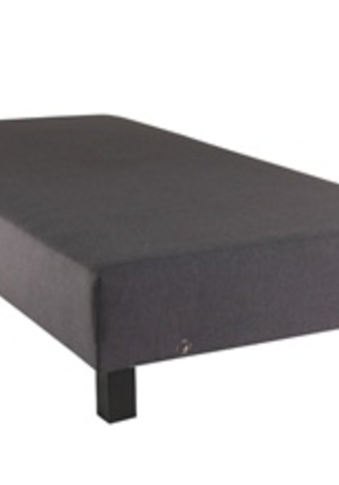 1-Persoons Boxspring Milaan