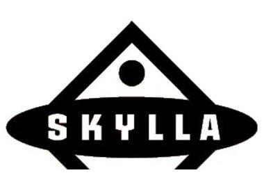 Skylla